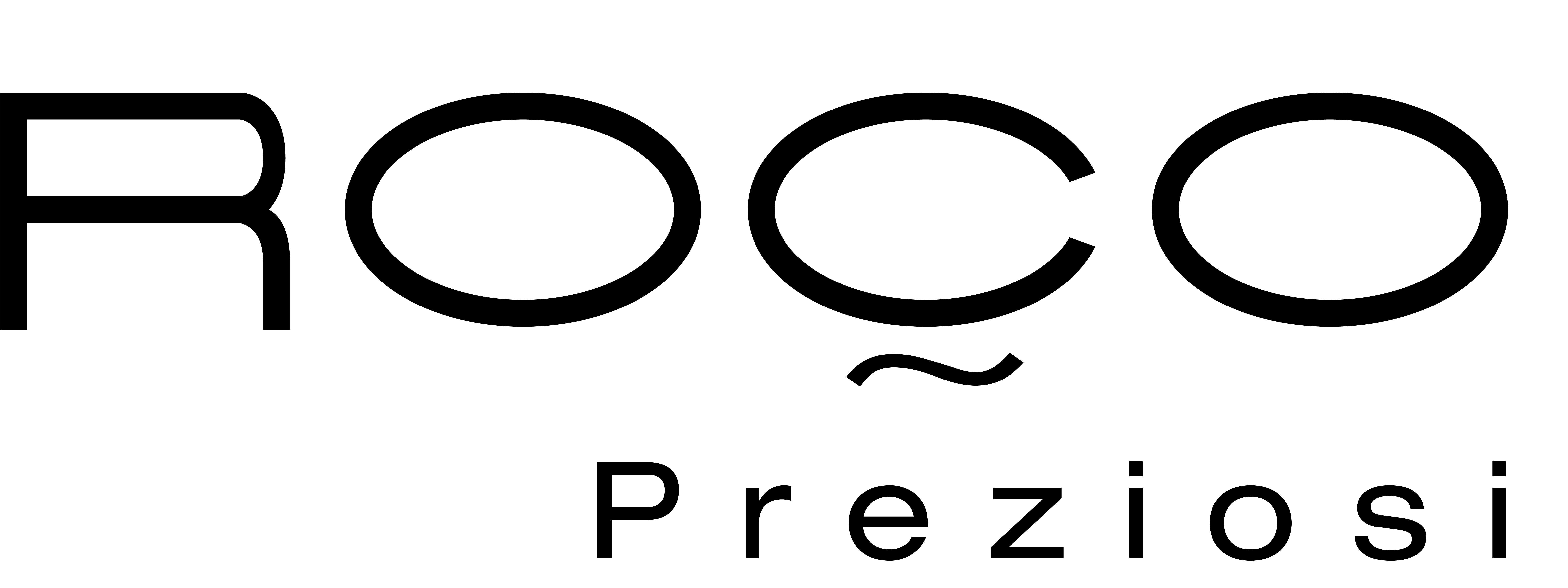 roçopreziosi